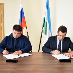 В Башкортостане на возмещение транспортных затрат экспортеров выделят 40 млн. рублй
