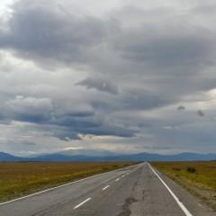 Название «Восток» лидирует в голосовании для трассы «Москва-Казань»