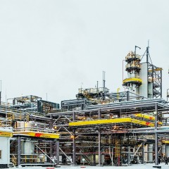 Нефтяники впервые с февраля 2020 года получили выплаты по демпферу