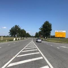 В Северной Осетии отремонтируют подъездную дорогу к аэропорту