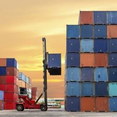 Modern Way Cross Border Logistics запустила новый сервис по доставке грузов в контейнерах из Китая в Москву