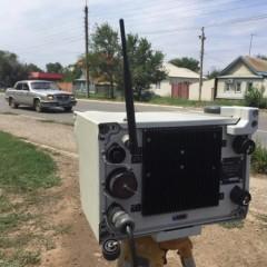 Вознаграждения концессионеров дорожных камер отвяжут от количества штрафов